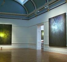 Bury Museum and Art Gallery
