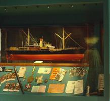 Goole Museum Art Gallery